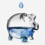economizar-agua