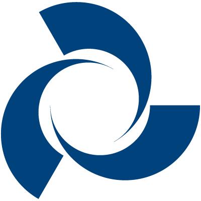 Logo_Quem-Somos