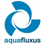 AquaFluxus | Consultoria Ambiental em Recursos Hídricos