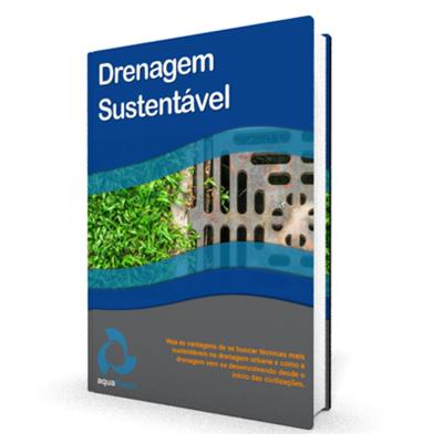 Drenagem Sustentável