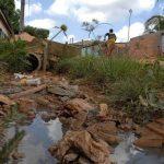 Privatização e Saneamento, será que combina?