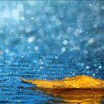Artigo da AquaFluxus com a COPPE/UFRJ apresenta plano de Manejo de Águas Pluviais em Municípios do PI
