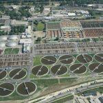 Saneamento: privatizar e (des)regular?