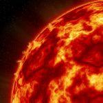 2016 pode ser o ano mais quente que se tem notícia