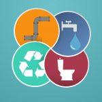 Roteiro de avaliação de Planos Municipais de saneamento Básico – TCC Engenharia Ambiental POLI/UFRJ