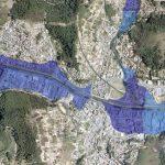 Mapeamento de inundações: muito além dos alagamentos