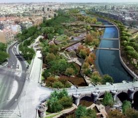 Eventos Internacionais em Hidrologia e Drenagem Urbana