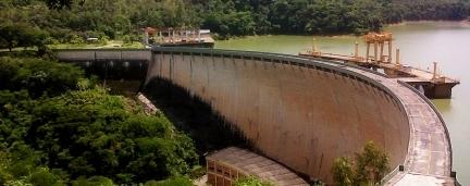 Em Pauta: O debate sobre Segurança de Barragem