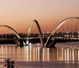 XXI Simpósio Brasileiro de Recursos Hídricos da ABRH – Nov/2015