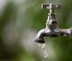 Quais são as soluções para a escassez de água: Transposição de bacias, redução do consumo, das perdas ou aproveitamento de água de chuva?