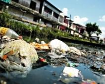 Informações boas e não tão boas sobre o saneamento no Brasil