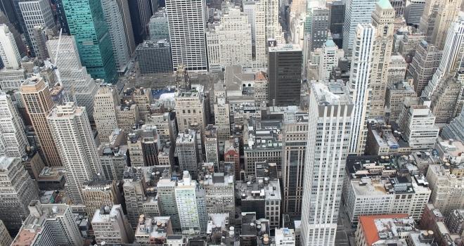 A necessidade de integrar o manejo de águas pluviais e o ordenamento urbano