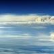 Identidade Pluviométrica da ANA: uma forma ágil para caracterizar regimes hidrológicos.