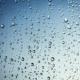 A hidrologia e suas aplicações