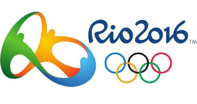 O Legado Ambiental da Rio-2016