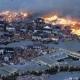 Desastres Naturais: estatísticas recentes